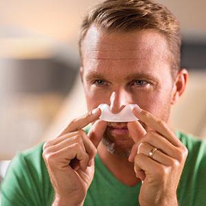 DreamWear Nasal Cushion