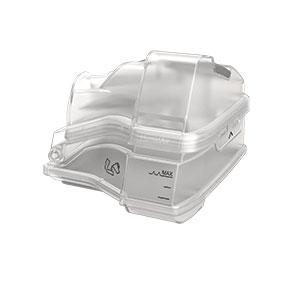 HumidAir Heated Humidifier Tub